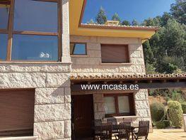 Casa en venta en Teis en Vigo