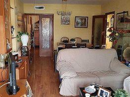 Piso en venta en Centre en Vilanova i La Geltrú