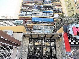 Piso en venta en calle Isabel Manoja, Centro en Torremolinos