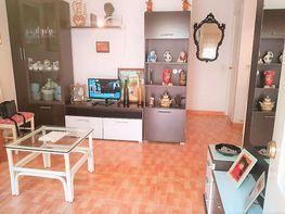 Piso en venta en calle Skal, Centro en Torremolinos