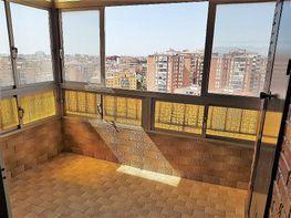 Piso en venta en calle Barca, Suárez en Málaga