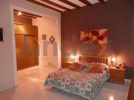 Casa rural en venta en calle Antoni Torrent, Arenys de Mar