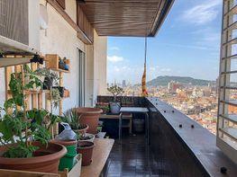 Piso en venta en plaza Tetuan, Fort Pienc en Barcelona