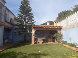 Casa pareada en venta en calle Oropendola, Guadacorte en Barrios (Los)
