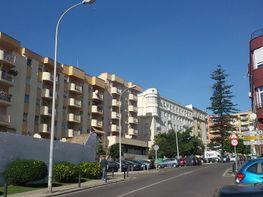 Piso en venta en calle Ppatriarca Perez Rodriguez, Casco Antiguo en Algeciras