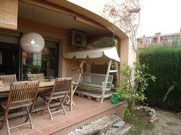 Casa adosada en venta en calle De Josep Clarà, Cambrils