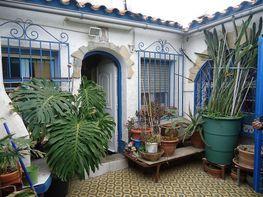 Casa adosada en venta en calle Romer, Cambrils