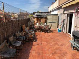 Piso en venta en calle Sepulveda, L 039;Antiga Esquerra de l 039;Eixample en Bar