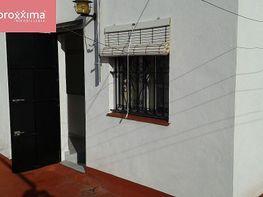 Casa en venta en calle Pio Xii, Pío XII en Sevilla