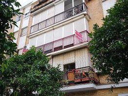 Piso en venta en calle Doctor Fedriani, Macarena en Sevilla