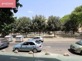 Piso en venta en calle Villegas Los Principes, Villegas en Sevilla