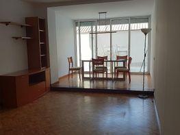 Piso en alquiler en calle Roger de Lluria, La Dreta de l 039;Eixample en Barcelo