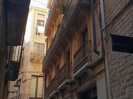 Piso en venta en calle Lledo, El Gòtic en Barcelona