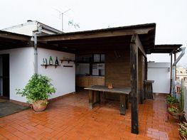 Dúplex en venta en calle San Bernardobuhairahuerta del Rey, La Florida en Sevill