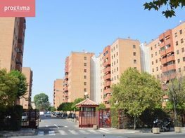 Piso en venta en calle La Salleavd Manuel del Vallelas Nacion, Parque Atlántico