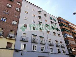 Piso en venta en calle Alonso Carbonel L, Legazpi en Madrid