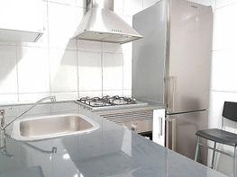 Piso en venta en calle Gravina, Pubilla cases en Hospitalet de Llobregat, L