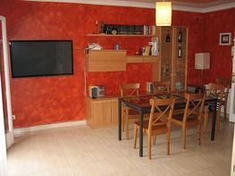 Piso en alquiler en barrio De Mar, Barri de Mar en Vilanova i La Geltrú