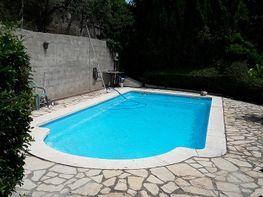 Casa en venta en calle Can Armengol, Corbera de Llobregat
