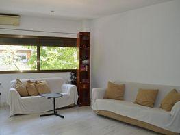 Piso en alquiler en calle Clara Campoamor, Collado Villalba