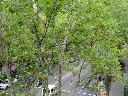 Piso en alquiler en calle De la Princesa Madrid, Centro en Madrid