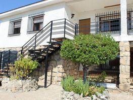 Casa en venta en calle Ancha, Navalafuente