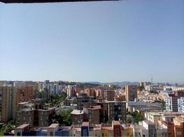 Piso en alquiler en calle El Rosario, Algeciras