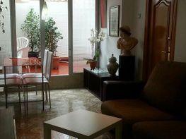 Wohnung In Calle La Creu Del Grau, La Creu Del Grau In Valencia   601045828