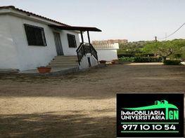 Casa rural en venta en calle De Les Coves del Llorito, Urbanitzacions de Llevant
