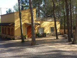 Casa rural en venta en Catllar, el