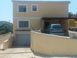 Casa en venta en calle Terres Cavades, Nou Eixample Nord en Tarragona