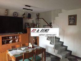 Casa adosada en venta en calle Aneto, Polinyà