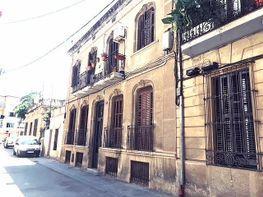 Piso en venta en calle De Frigola, Vila de Gràcia en Barcelona