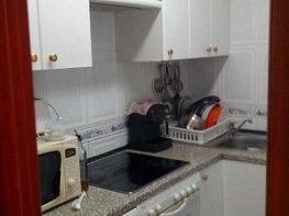 Piso en venta en calle Progrés, Hospitalet de Llobregat, L