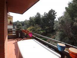 Piso en alquiler en calle Junto la Montaña del Castillo, Castelldefels