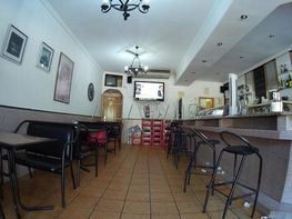 Chalet en venta en Viso de San Juan (El)