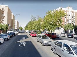 Piso en venta en San Carlos en Sevilla