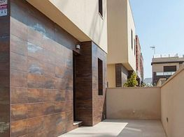 Casa adosada en venta en calle Maria Sanz, Lo Pagan en San Pedro del Pinatar