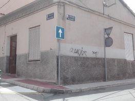 Casa adosada en venta en calle La Alberca, Alberca en Murcia