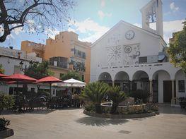 Piso en venta en calle Iglesia, Los Boliches en Fuengirola