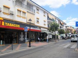 Piso en venta en calle La Union, Mijas Costa
