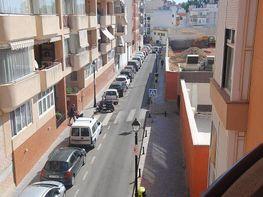 Piso en venta en calle Camino de Sanitago, Centro en Fuengirola