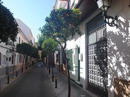 Piso en venta en calle Nueva, Zona Puerto Deportivo en Fuengirola