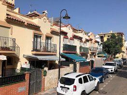Casa adosada en venta en calle Cordoba, Mijas Costa