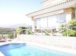 Casa en venta en Los Monteros - Bahía de Marbella en Marbella