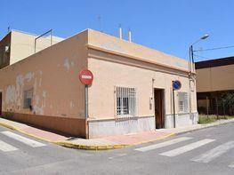 Casa en venta en calle Ejido Sur, Ejido (El)