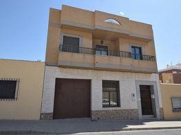 Finca rústica en venta en calle Santa María del Águila, Ejido (El)