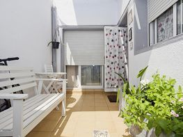 Casa en venta en calle Serralada, Serra d en camaro en Sabadell
