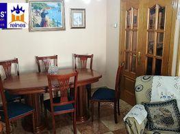 Piso en venta en calle Palacio, Cigales