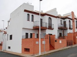Casa pareada en venta en calle Cornicabra, Ayamonte